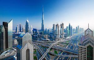 berkshire housing expands to Dubai