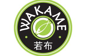 Wakame Interveiw