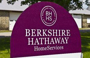 Bershire expanding to Dubai