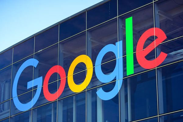 Google introduces delivery