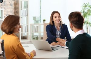 Tips to succeed franchisor interview