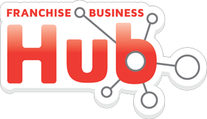 Franchise Business Hub