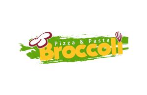 Broccoli logo