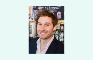 Marco Schaerf CoffeeShop