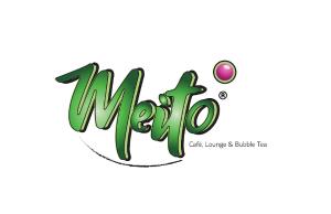 Meito logo