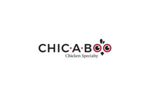 chick-a-boo logo