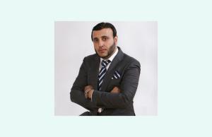Safwan Amin