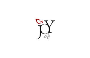 joy cafe logo