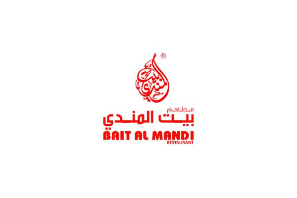 Bait Al Mandi logo
