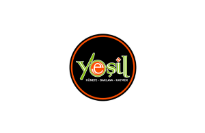 yesil kunefe logo