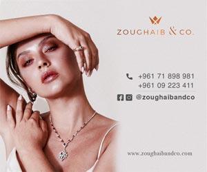 Zoughaibandco.com