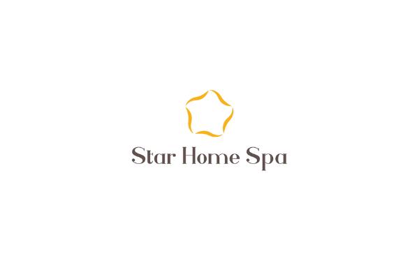 star home spa logo