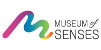 Museum of Senses