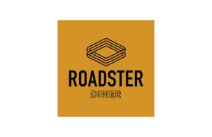 Roadster Diner logo
