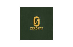zerofat logo