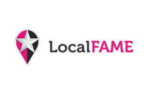 local fame logo