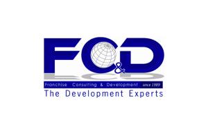 fc&d logo