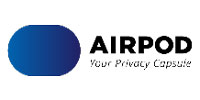 airpod logo