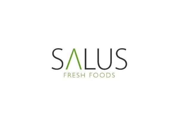 salus fresh food