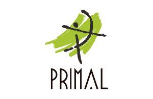 Primal Restaurant logo