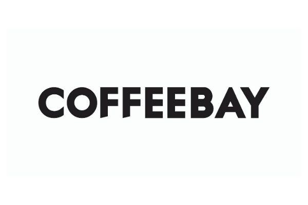 coffeebay logo