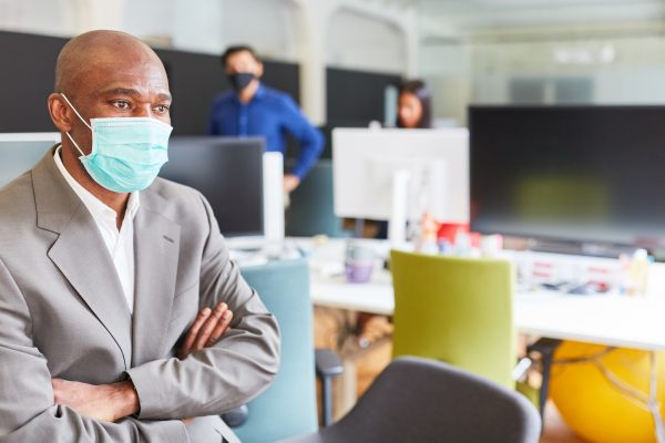 3 ways to prevent employee burnout as leaders
