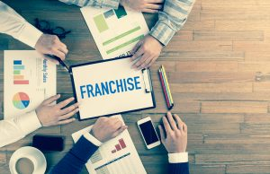 Tips to Evaluate a Franchise Opportunity