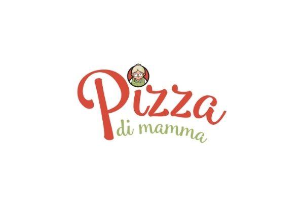 pizza di mamma