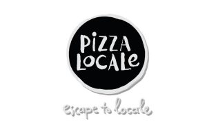 pizza locale logo
