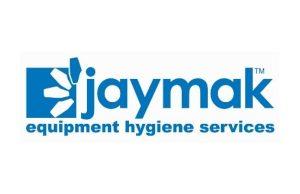 jaymak logo