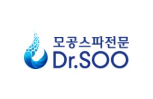 dr soo logo