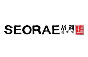 seorae logo
