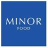 minor food