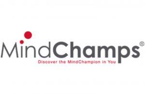 mindchamps logo