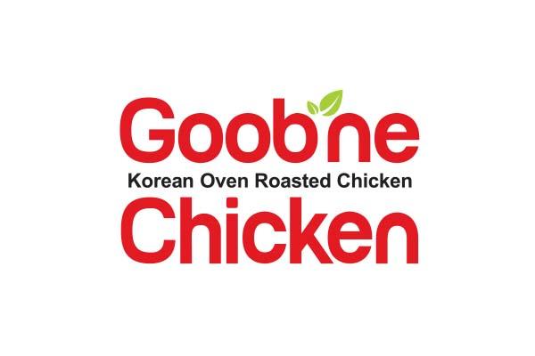 Goobne