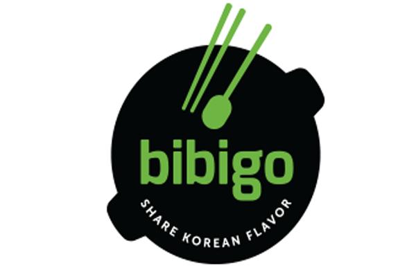 bibigo logo